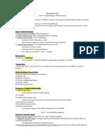 209519623-NBDE-Dental-Boards-Ortho-25.doc_1511384349252