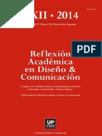 483_libro.pdf