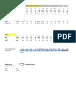 foodlog0129 - sheet1
