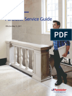 Purolator Service Guide English