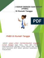 penyuluhan phbs.pptx