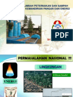 Sri Wahyuni - Biogas PT Swen - Copy