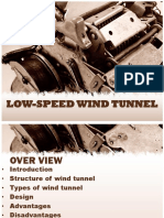 123182469-low-speed-wind-tunnel.pptx