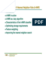 2.3_knn.pdf