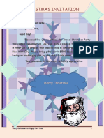 christmas invitatio1