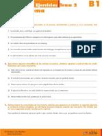 TemaatemaB1_ejercicios_tema2