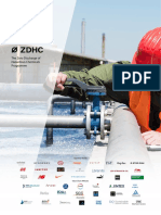 ZDHC_Wastewater_Guidelines_Print.pdf