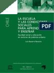 educacion_reforma_equidad_chile_iipe.pdf