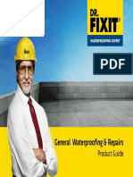 Repairs-ENGLISH - Dr Fixit.pdf
