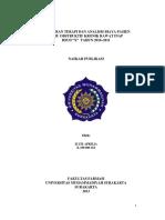publikasi ppok