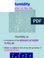 Humidity_1_1328918044.ppt