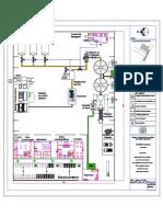 Plano empresa Biogas.pdf