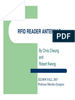 Rfid Reader Antennas3104 (1)