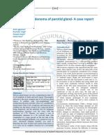 CR PA 2.pdf