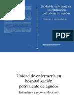 Unidad_Enfermería_hospitalización