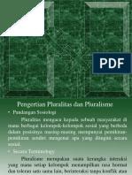 Pluralitas Bangsa Indonesia.ppt