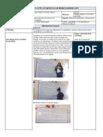 Formato Para Elaborar Bitácora de Trabajo5