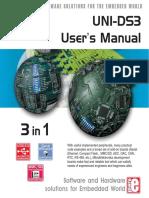 Manual de La Placa UNI-DS3 Archivo