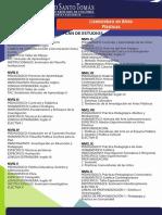 nuevos_artes_prospectos_artesplásticas.pdf