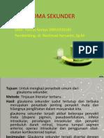 jurnal ius.ppt