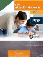 Brochure Proyectoseducativos 11oct
