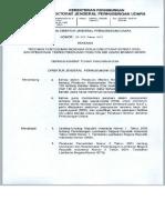 KP_576_Tahun_2011_(full)_PEDOMAN_PENYUSUNAN_DAN_SYARAT_SYARAT_(RKS).pdf