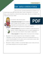 cómo elaborar una entrevista.pdf