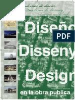Cuadernos de Diseño en la Obra Pública nº 2_2010.pdf