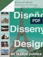 Cuadernos de Diseño en la Obra Pública nº 6_2014.pdf