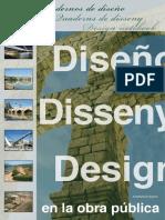 Cuadernos de Diseño en la Obra Pública nº 5_2013.pdf