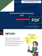 PID_2018_UCV(1).pptx