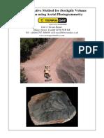Stockpile.pdf