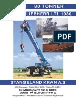 LTL1080 Lifting Capacities.pdf