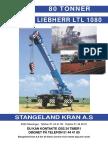 LTL-1080.pdf