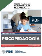 336 Br Unica Psicopedagogia Libre