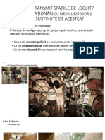 LOCUIRE Seminar3