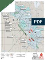 2014-Aug-Operator-Activity-Map-Oryx.pdf