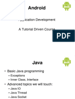 Basic Android Application Development.ppt