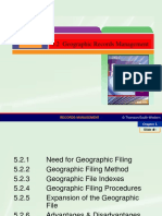 Chapter 5(2)-Geographic.ppt