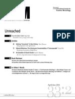 IJFM_33_2-EntireIssue.pdf