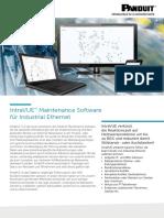 CPCB133--SA-DEU-intraVUE-A4-Web.pdf