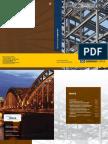 Gerdau miembros-en-compresion.pdf