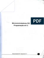 Microcontroladores_pic_programacao_em_c.pdf