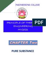 Principle of Thermal Engineering-2.pptx