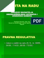 Bruncic_Zastita.ppt