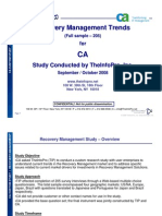 CA Recovery Mgmt Study Global Results 202348