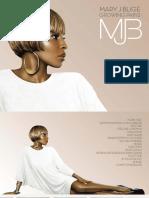 Digital Booklet - Growing Pains.pdf
