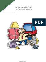 Guia Das Garantias Na Compra e Venda Brochuras