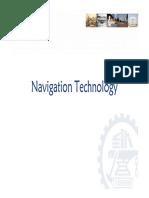 1. navigation_technology_introduction.pdf