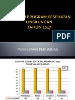 4. Pws Kesling Pkm Kadia